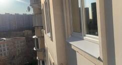 Окно и Блок