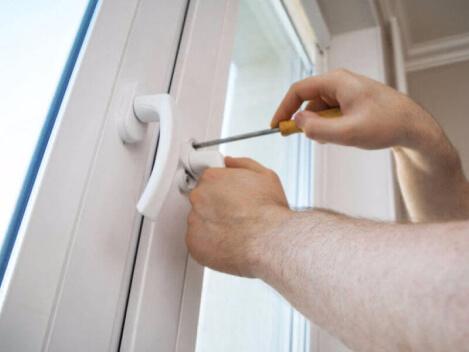Решаем проблемы с окнами более 7 лет